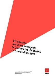 JPG(RGB)_FESTIVAL DE CORTOS19b