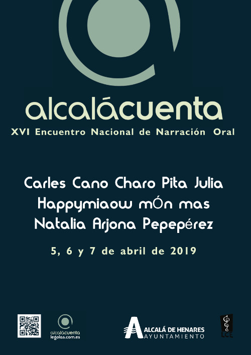 Alcalácuenta 2019