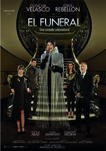 el_funeral_cartel_carrusel