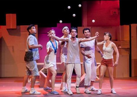 <div class=&quot;title_prox&quot;><a href=http://culturalcala.es/ficha/ludo-circus-show/>LUDO CIRCUS SHOW</a></div>