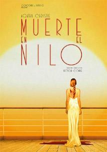 muerte_en_el_nilo_cartel_carrusel