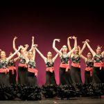 gala-de-danza