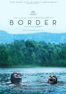 Border-989775828-large