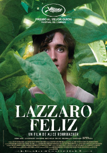 Lazzaro_feliz_cartel_carrusel