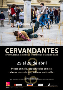 cartel_cervandantes_carrusel