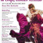 compas_flamenco_pilar_barbancho