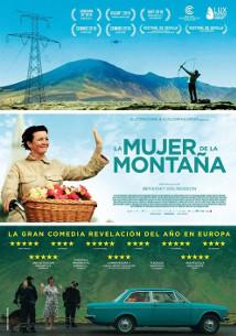 la_mujer_de_la_montana_cartel_carrusel