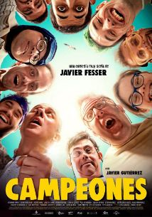campeones-981723931-large