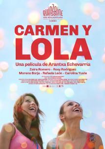 cartel_carmen_lola_carrusel