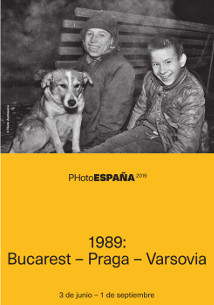 cartel_photoespaña_carrusel