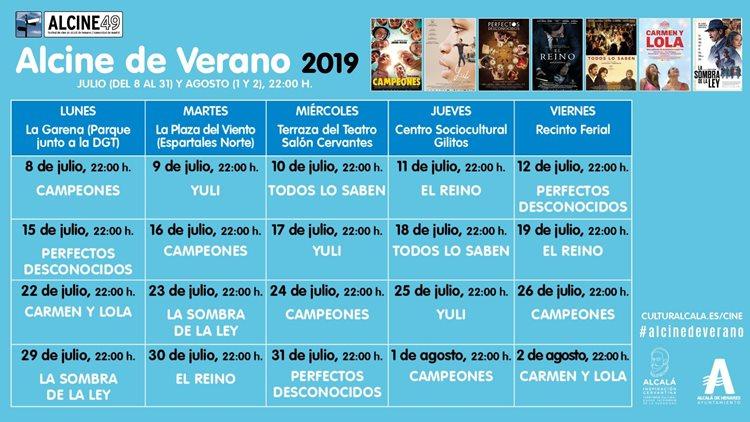 "<a href=""http://culturalcala.es/cine/"">+ info</a>"