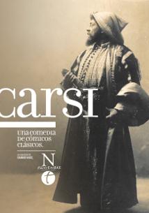 cartel_carsi_carrusel