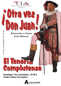 cartel_otra_vez_don_juan_carrusel