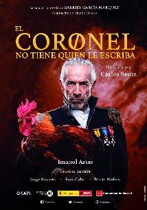 el_coronel_no_tiene_quien_le_escriba_cartel_carrusel