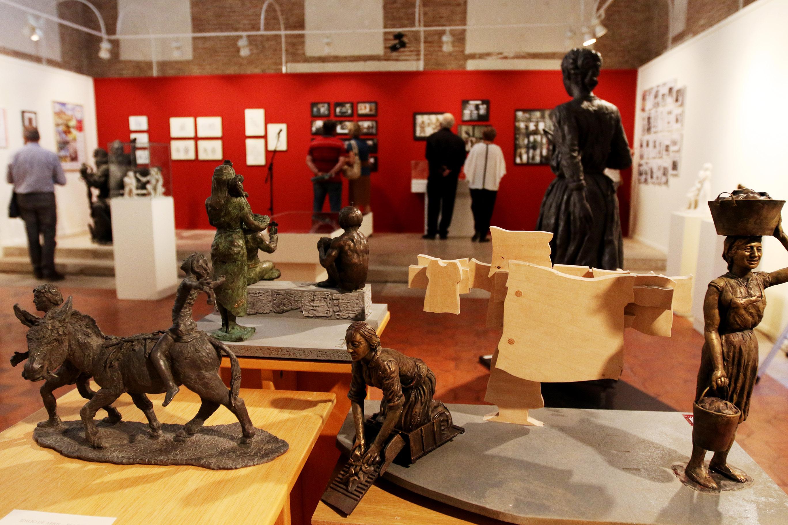 Exposición_Pedro_Requejo_2
