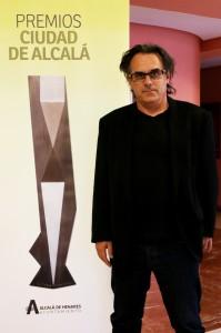Premios_Ciudad_de_Alcala_2015 (2)