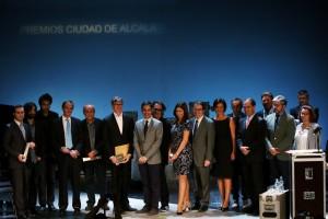 Premios_Ciudad_de_Alcala_2015 (35)