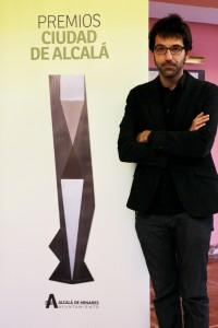 Premios_Ciudad_de_Alcala_2015 (4)