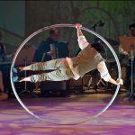 celtic_iberian_circus_2