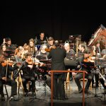 orquesta_filarmonica_cervantina_25_villas