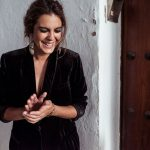 alba_molina_canta_a_lole_y_manuel_2