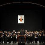 musica_procesional_1