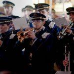 musica_procesional_3