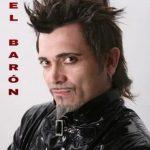 el_baron
