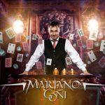 mariano_goñi