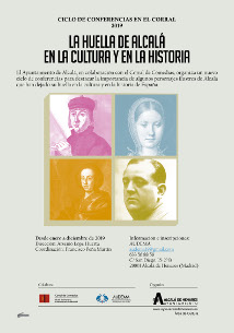 cartel_carrusel_conferencias_corral