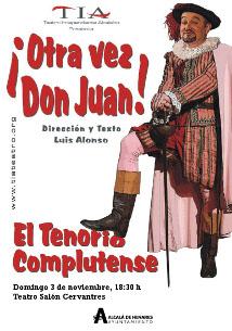 cartel_otra_vez_don_juan_carrusel