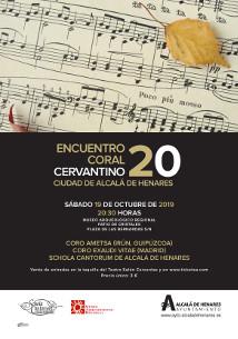 Cartel_encuentro_coral_cervantino_2019_carrusel