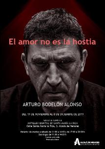 cartel_arturo_bodelon_carrusel