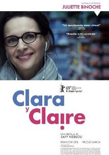 cartel_clara_claire_carrusel