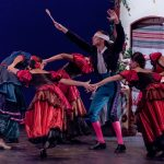 el_sombrero_de_tres_picos_3
