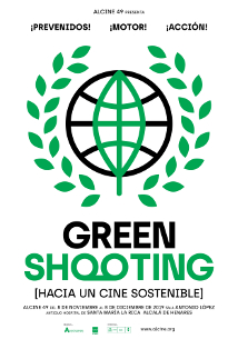Green Shooting