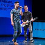 alcala_me_mata_mix_2
