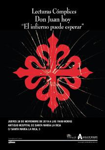 cartel_complices_noviembre_carrussel