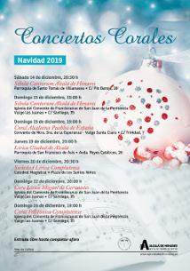 cartel_conciertos_corales_navidad_2019_carrusel