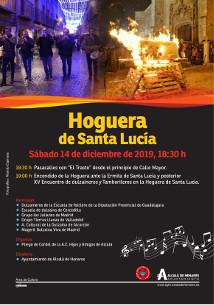 cartel_hoguera_santa_lucia_2019_carrusel