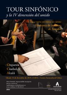 cartel_tour_sinfonico_diciembre_carrusel