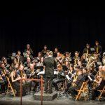 banda_sinfonica_complutense_alcala