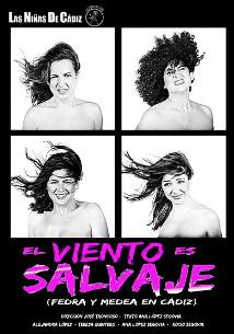 el_viento_es_salvaje_cartel_carrusel