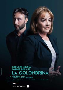 la_golondrina_cartel