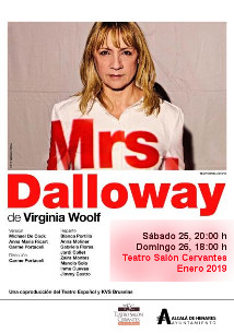 mrs_dalloway_cartel_carrusel
