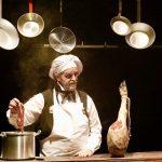 rossini_en_la_cocina_1