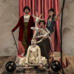 acrobata_y_arlequin_1