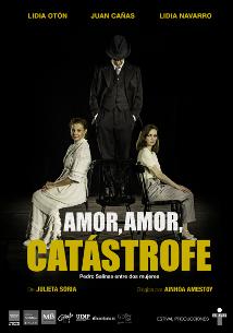 cartel-amor-amor_carrusel