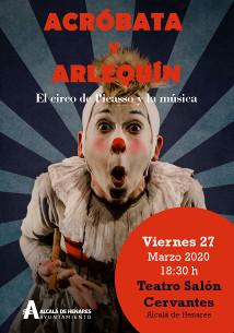 cartel_acrobata_arlequin_carrusel