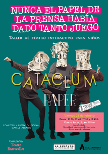 cartel_cataclum_carrusel